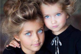 صوره اجمل اطفال العالم , اروع اطفال العالم
