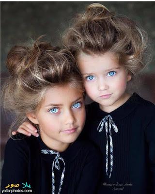 صورة اجمل اطفال العالم , اروع اطفال العالم