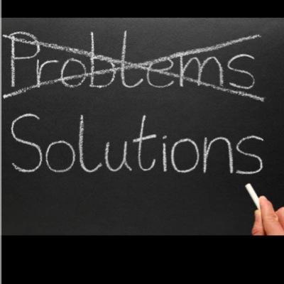 صور مشاكل وحلول , اشهر المشاكل العالمية و حلولها