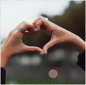 صور صور رمزيات حب , خلفيات حب حديثه
