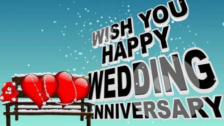 صورة كلمات للعروس من صديقتها , صور تهاني للعروس 5989 2
