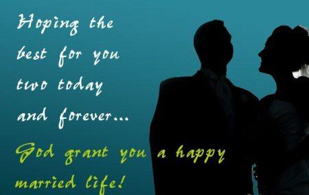 صورة كلمات للعروس من صديقتها , صور تهاني للعروس 5989 6