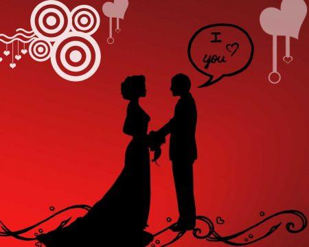 صورة كلمات للعروس من صديقتها , صور تهاني للعروس 5989 8