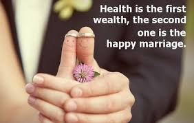 صورة كلمات للعروس من صديقتها , صور تهاني للعروس 5989 9