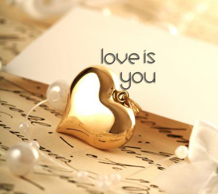 صورة صور حب جنان , افضل صور الحب