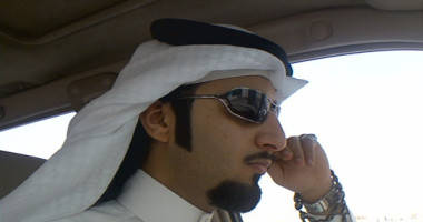 شباب سعوديين ولد سعودي كشخه