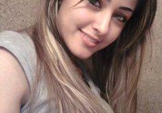 صورة بنات لبنانيات , صور بنات لبنان