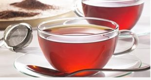 صوره اضرار الشاي , معلومات حول تناول الشاي