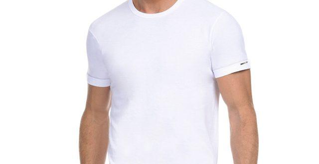 صورة ملابس داخلية رجالية , افضل لبس رجالي