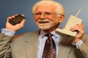 صورة من مخترع الهاتف , معلومات حول اختراع الهاتف