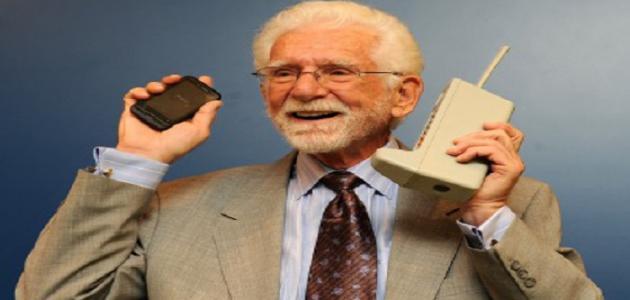 من مخترع الهاتف معلومات حول اختراع الهاتف بنات كيوت