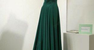 صوره اجمل فستان في العالم , فساتين مميزة اوي