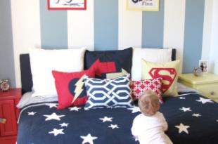 صورة اشكال غرف نوم اطفال , تصاميم غرف نوم