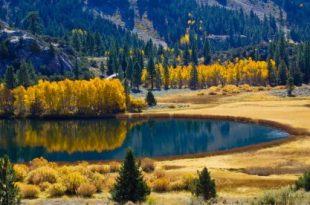 صور خلفيات طبيعة , صور مناظر طبيعيه