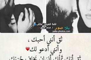 صوره حكم وامثال عن الحب , صور حول الحب