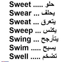 صورة كلمات انجليزيه , اجمل عبارات بالانجليزية