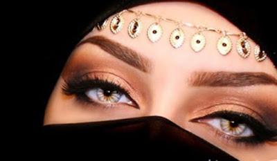 صور احلى عيون , صور عيون جميله
