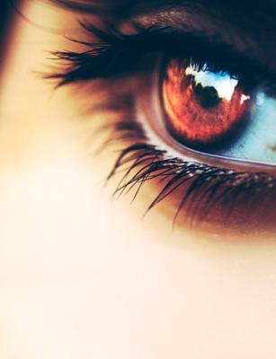 صورة احلى عيون , صور عيون جميله
