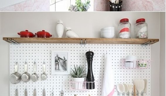 صور اكسسوارات المطبخ , افضل اكسسورات مطابخ