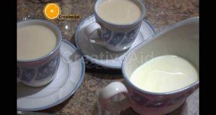 صوره طريقة عمل القهوة الفرنساوي , كيف اعمل قهوه فرنسيه