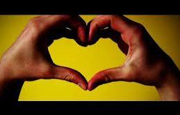 صورة ما هو العشق , تعريف العشق و الحب