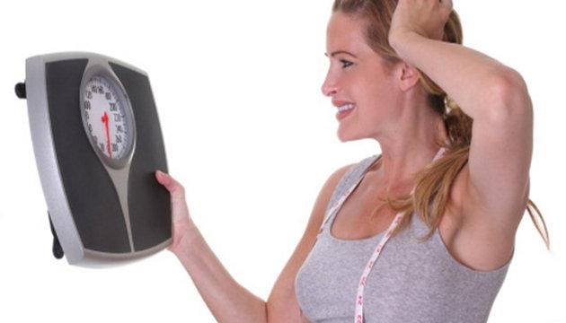صور انقاص الوزن , رجيم صحي لانقاص الوزن