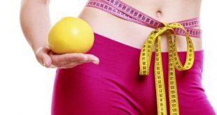 صوره انقاص الوزن , رجيم صحي لانقاص الوزن