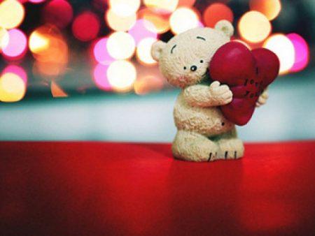 بالصور صور جميله حب , اجمل الصور التي تعبر عن الحب الرومانسي 6521 11