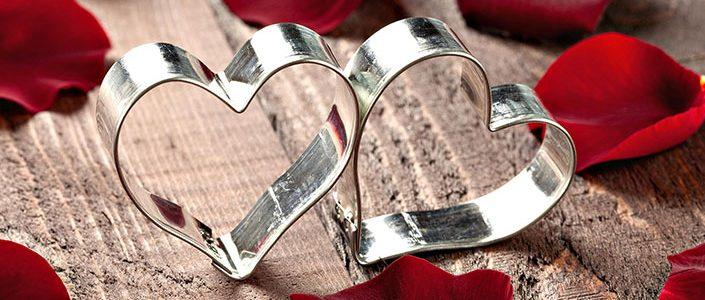 بالصور صور جميله حب , اجمل الصور التي تعبر عن الحب الرومانسي 6521 8