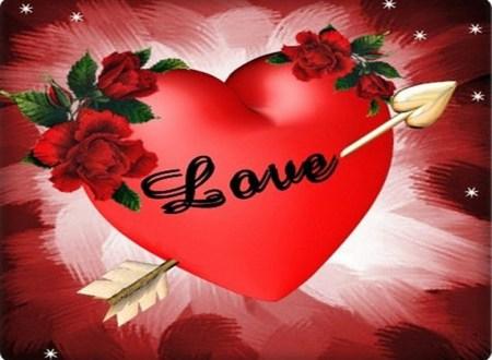 بالصور صور جميله حب , اجمل الصور التي تعبر عن الحب الرومانسي 6521 9