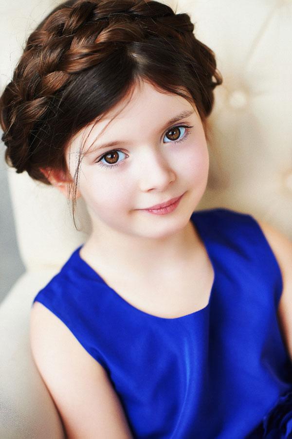 بالصور بنات كيوت صغار , صور جميله تجنن لبنات صغار كيوت 6534 1