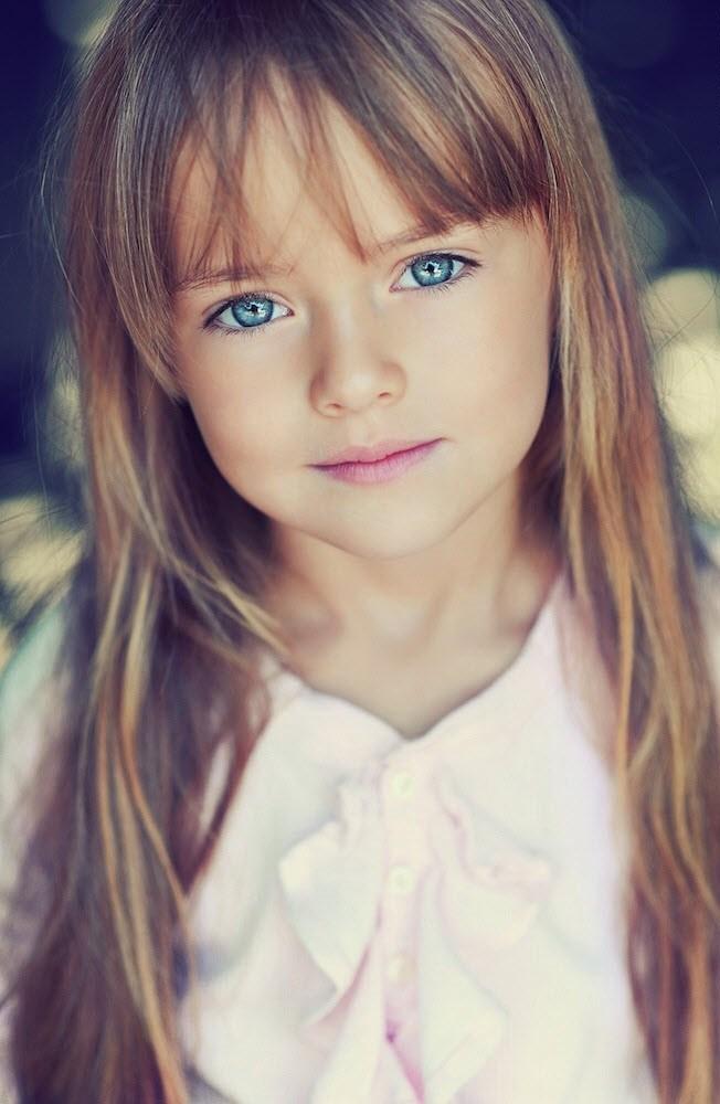 بالصور بنات كيوت صغار , صور جميله تجنن لبنات صغار كيوت 6534 2