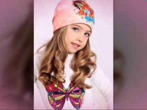 بالصور بنات كيوت صغار , صور جميله تجنن لبنات صغار كيوت 6534 5