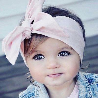 بالصور بنات كيوت صغار , صور جميله تجنن لبنات صغار كيوت 6534 6