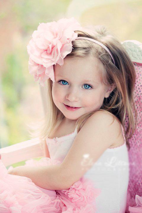 بالصور بنات كيوت صغار , صور جميله تجنن لبنات صغار كيوت 6534 7