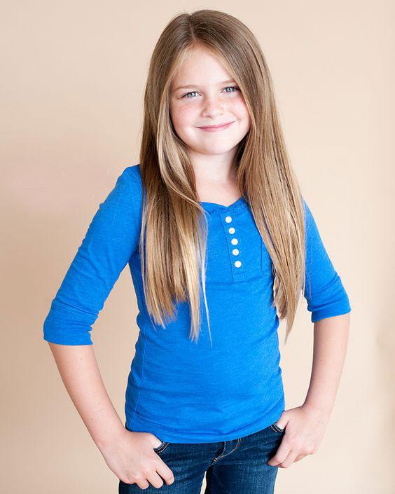 بالصور بنات كيوت صغار , صور جميله تجنن لبنات صغار كيوت 6534 8