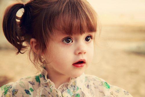 بالصور بنات كيوت صغار , صور جميله تجنن لبنات صغار كيوت 6534 9