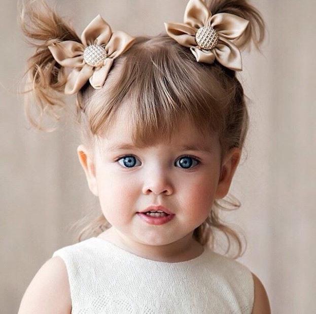 بالصور بنات كيوت صغار , صور جميله تجنن لبنات صغار كيوت 6534