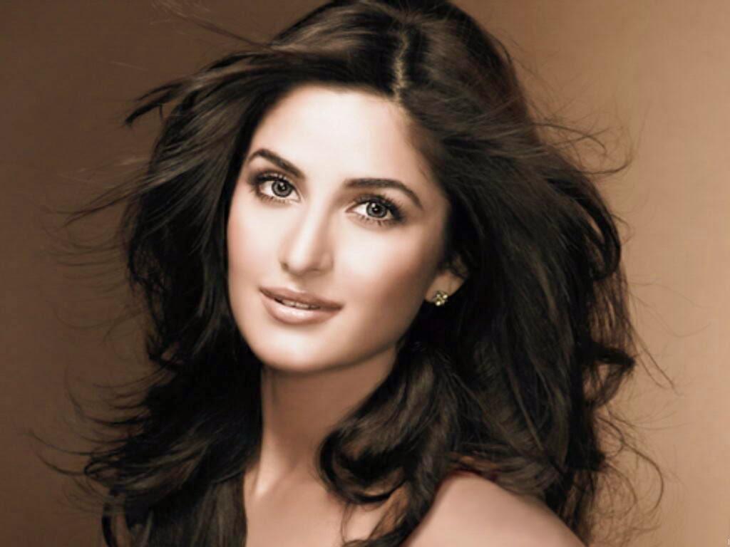 صور صور ممثلات هنديات , اجمل الصور للممثلات الهنديات بجاذبيه تجنن