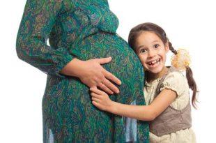 بالصور حلمت اني حامل وانا متزوجه وعندي اطفال , تفسير حلم الحامل للمتزوجه ولها اطفال 6549 2 310x205