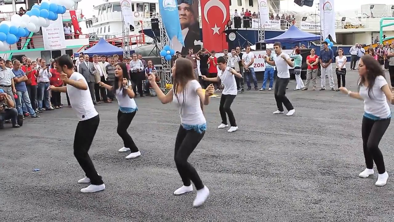 بالصور دبكه تركيه , صور جميله لرقصه الدبكه التركيه 6551 4