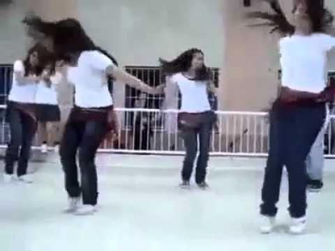 بالصور دبكه تركيه , صور جميله لرقصه الدبكه التركيه 6551 7