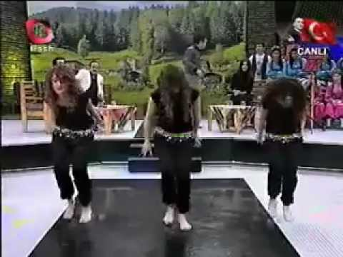 بالصور دبكه تركيه , صور جميله لرقصه الدبكه التركيه 6551 8
