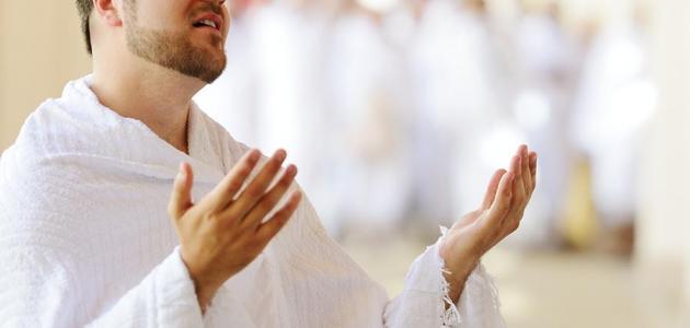 صور ادعية بعد الصلاة , اهم الادعيه التي تقال بعد كل صلاة