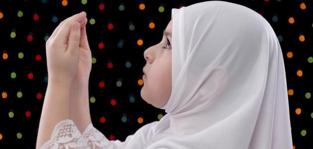بالصور دعاء قبل الافطار , افضل الادعيه التي تقال قبل الافطار في رمضان 6565