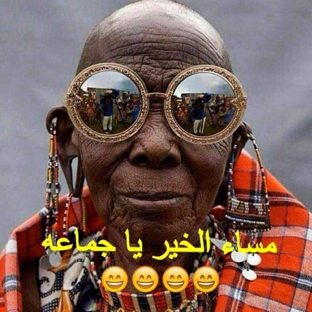 بالصور صور فيسبوك مضحكة , مجموعه من صور للفيس تجعلك مطبتلشي ضحك 6567 1