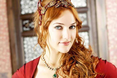 بالصور جميلات تركيا , جمال وحلاوة جميلات تركيا لا يقاوم 6572 1