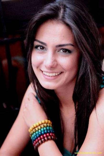 بالصور جميلات تركيا , جمال وحلاوة جميلات تركيا لا يقاوم 6572 2