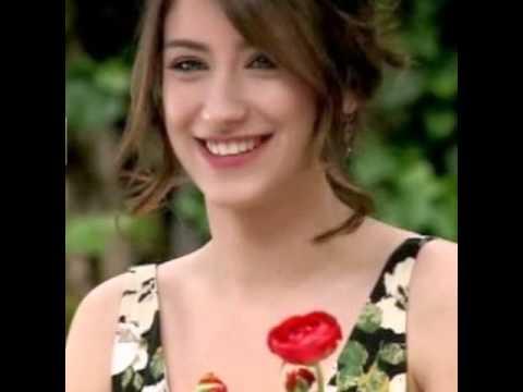 بالصور جميلات تركيا , جمال وحلاوة جميلات تركيا لا يقاوم 6572 3