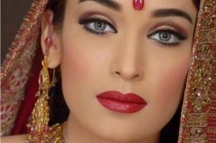 صورة بنات الهند , يا جمال وروعه بنت الهند